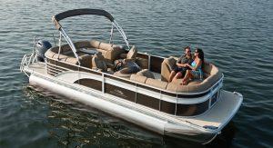 10-boating
