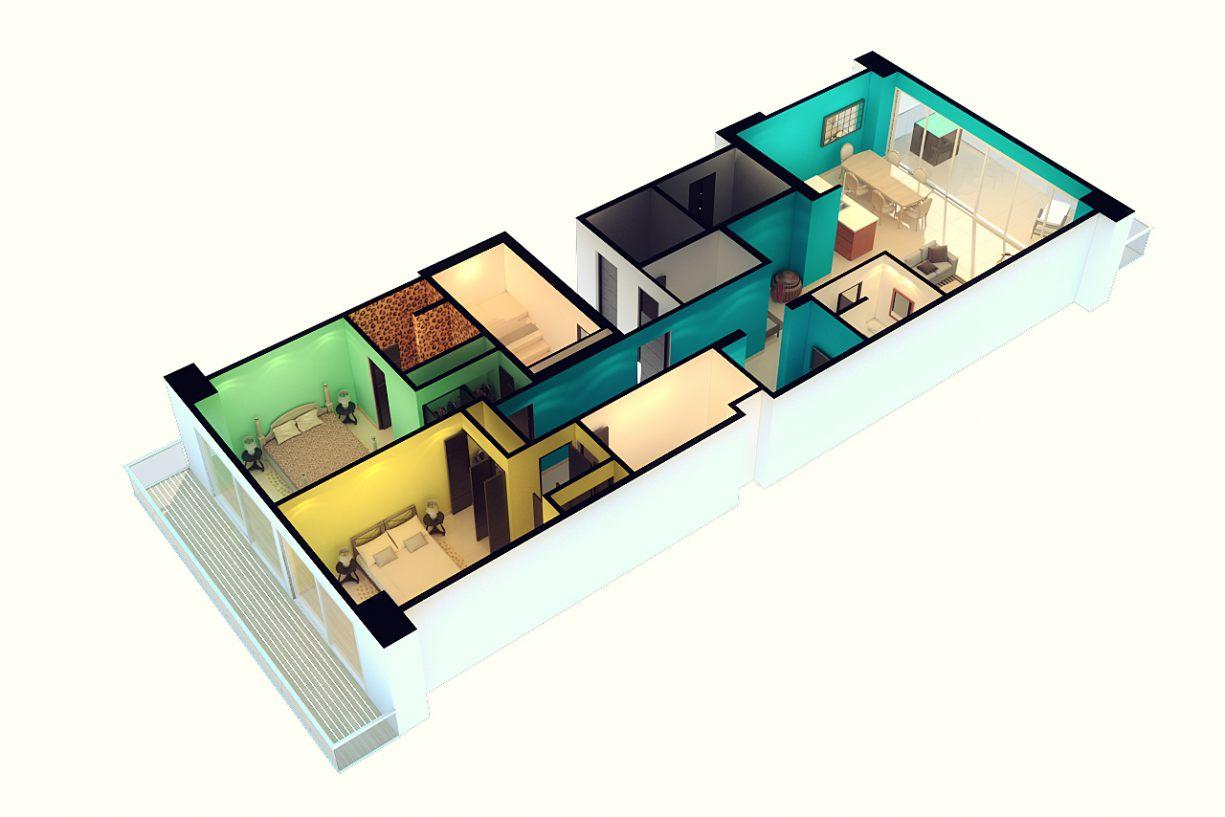 3d-floor-plan-the-beach-house