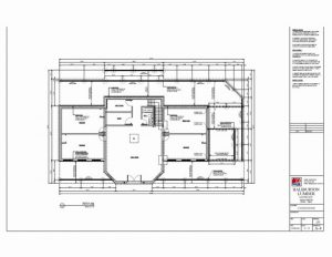 cooperage-floor-plan_page_4