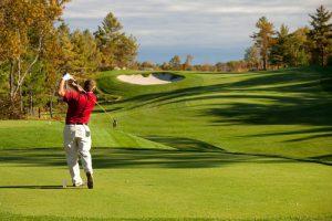 s11-golfing