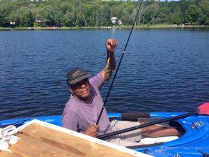 s2-fishing