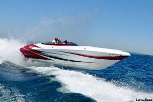 s9-boat-rpm