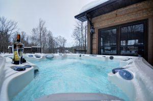 w3-hot-tub