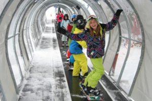 ski-resort_sir-sams-ski-area_n4879-23195-0_l